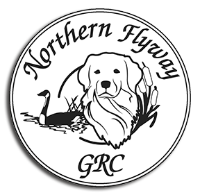 Northern Flyway Golden Retriever Club