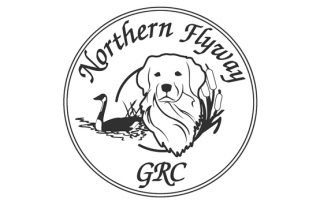NFGRC Logo for message from the president
