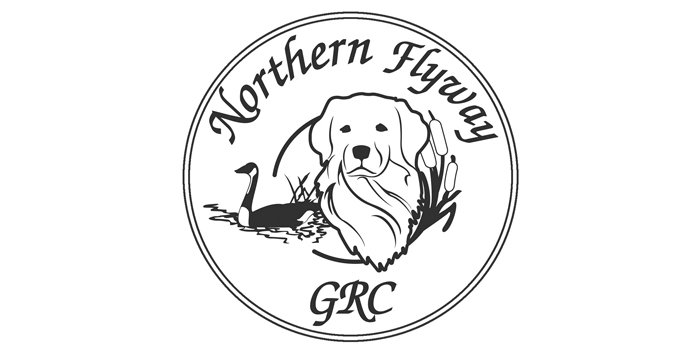 Dna Collection Northern Flyway Golden Retriever Club