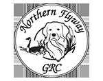 NFGRC logo